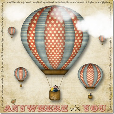 Hot-Air-Balloon-lo