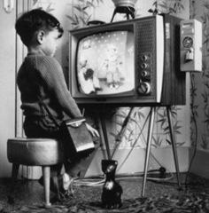 tv-nino1-295x300
