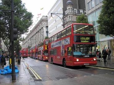 autobuses-de-londres
