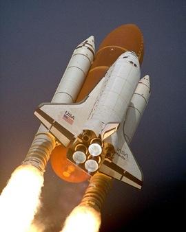 transborador-espacial-4