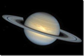planet-PIA01464-tn