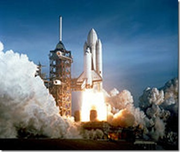 200px-Space_Shuttle_Columbia_launching