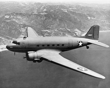 douglas-c-47-6