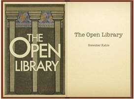 r_The Open Library_2