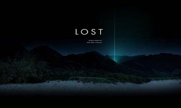 lost_4e_season_2