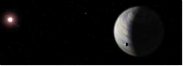 Gliese_581_d