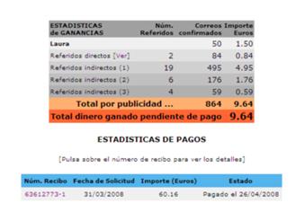 5237165esfacil4