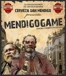 Mendigogame_cartel