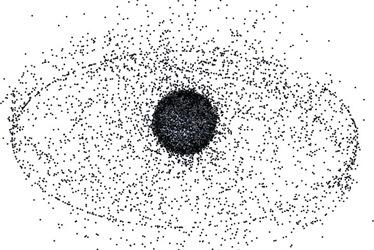 090912-space-junk-geo-02