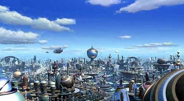 ciudad-robot