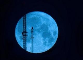 blue-moon-300x217