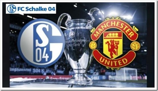 Schalke-04-vs-Manchester-United-480x268