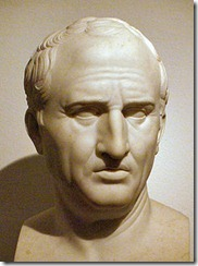 M-T-Cicero - from wikipedia.org