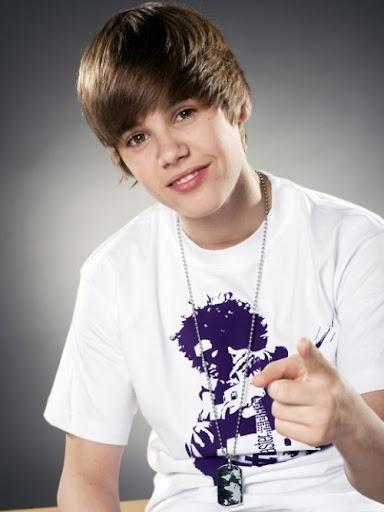 Justin Bieber. 2010 justin bieber and jaden
