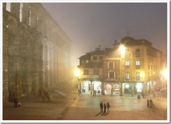 Segovia - 19 43 19012008 - DMC FZ30 - 04940-Expo - M