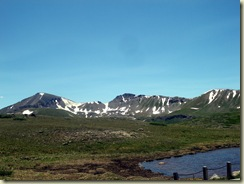 independence pass summit3