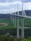El pont de Millau