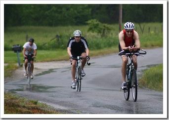 triathlon_cycle