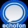 Logo Echofon