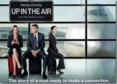 Watch-Up-In-The-Air-Movie-Online-Free-Stream-Now