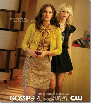 gossip-girl-season-2-finale-poster_440x501