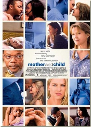 Mother-and-Child-Movie-Poster