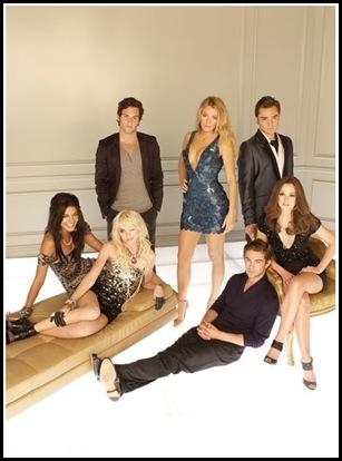 gossip-girl-season-3-cast-photo