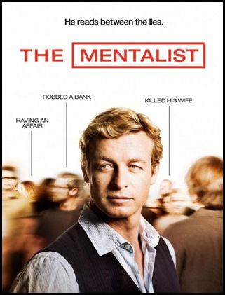 the-mentalist-poster_558x745
