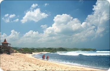 Pantai Krakal (2)