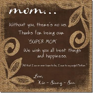 mom bday2