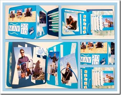 2010-06-07 album sailing