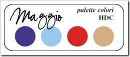palette-maggio
