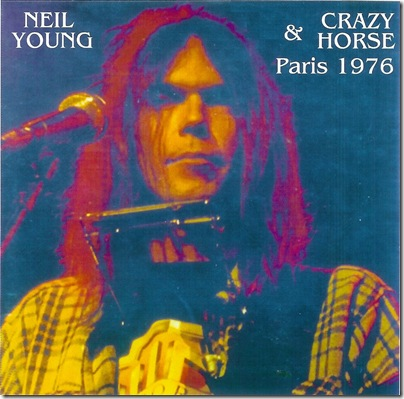 0933 - Ruby In The Dust - Paris - 1976-03-23 - 1