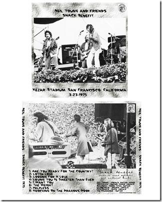 0251 - Snack Bootleg - San Francisco - 1975-03-23 - B
