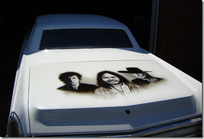 NY_pintura_coche