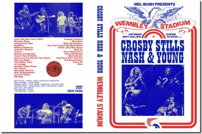 0970 - Wembley - 1974-09-14 - CSNY - DVD
