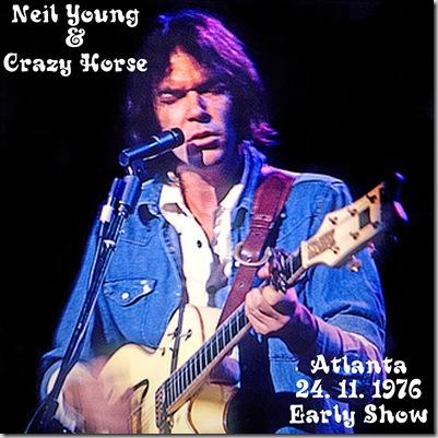 NY1976-11-24E_front