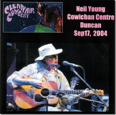 0557 - Covichan Theatre - Duncan - 2004-09-17 - 1