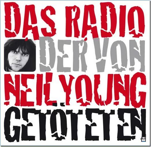 Logo_DasRadio