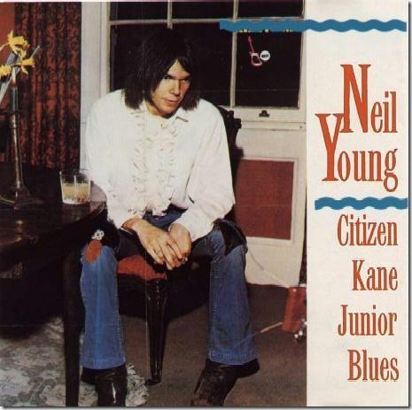 0044 - Citizen Kane Junior Blues - New York - 1974-05-16 - 1