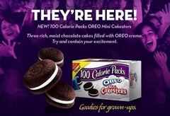 Nabisco%20100%20Calorie%20Packs%20Oreo%20Mini%20Cakesters