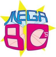 mega-logo