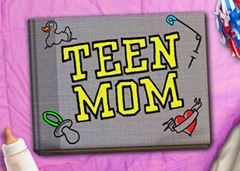 teen_mom_mtv