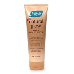 jergens-natural-glow