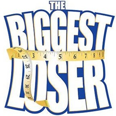 the-biggest-loser