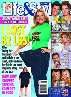 the-biggest-loser-abby-ls-cover1