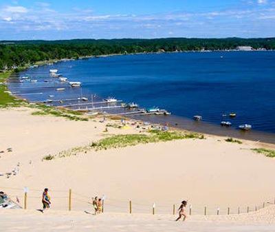 200906-beach-sand-dunes-ss