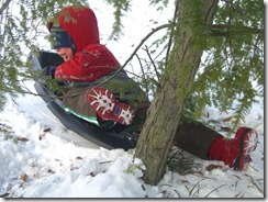 sledding 028