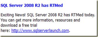 REPORT HTML3