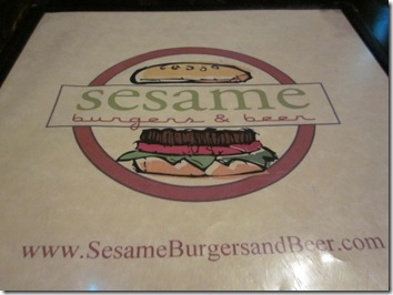 sesame 002